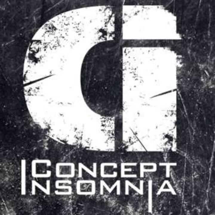 Concept Insomnia Tour Dates