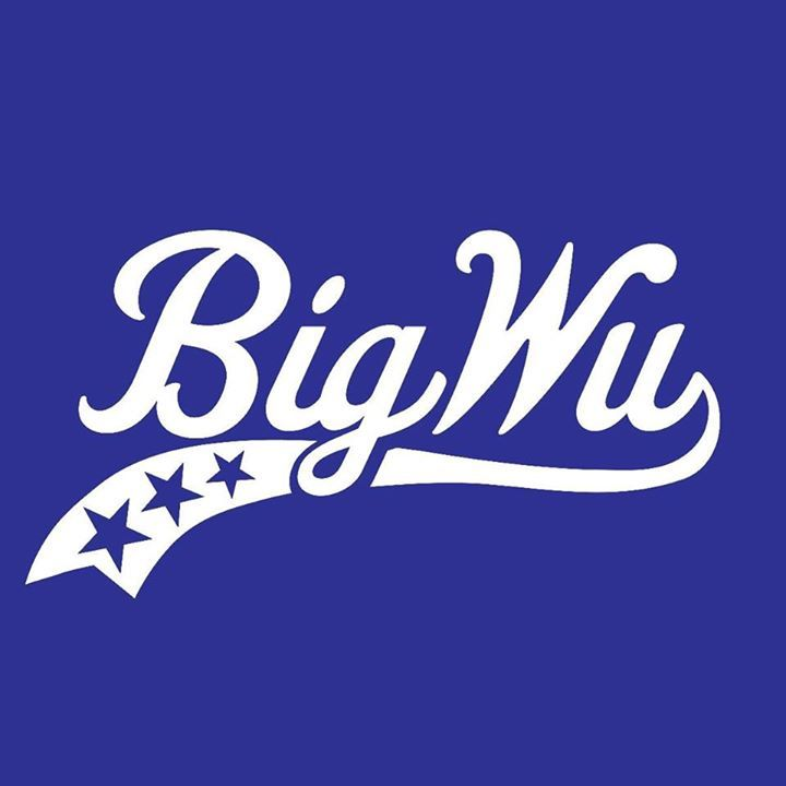 The Big Wu Tour Dates
