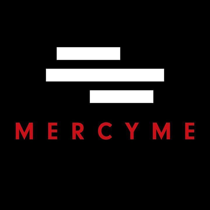 MercyMe @ Lifer Tour / Hobart Arena - Troy, OH