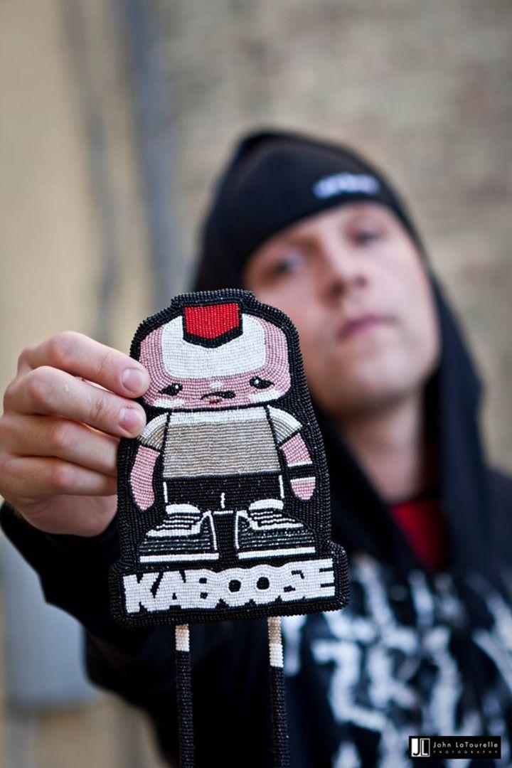 Kaboose Tour Dates