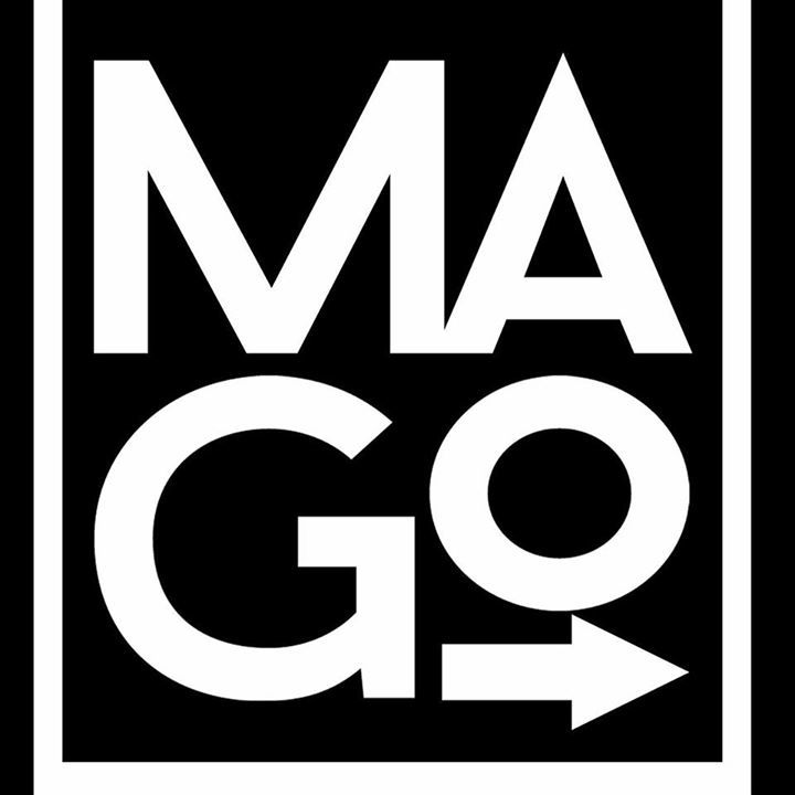 MC MAGO REAL Tour Dates