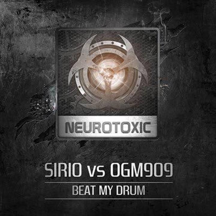 DJ Sirio Tour Dates