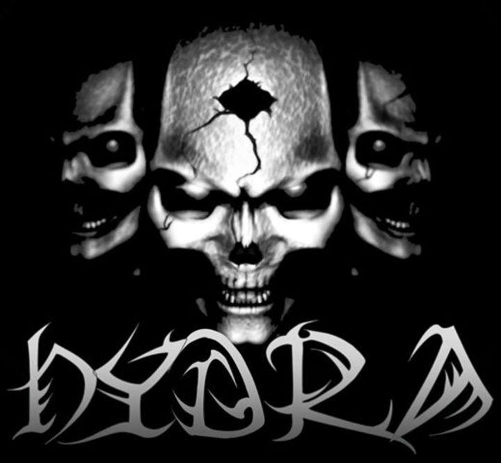 Hydra (ITA) Tour Dates