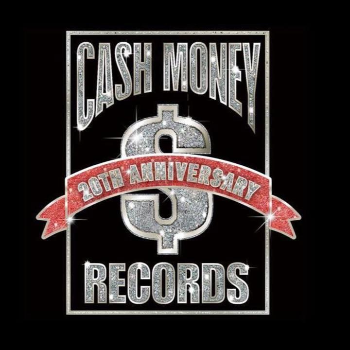 Cash Money Tour Dates