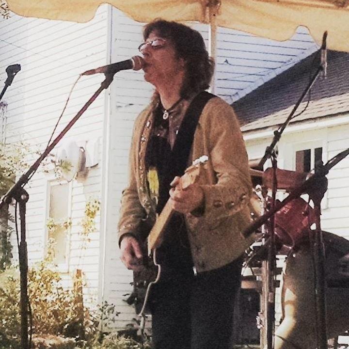 Larry Saklad - Yet2B Tour Dates