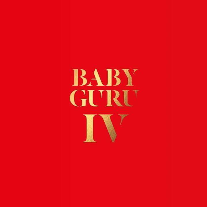 Baby Guru Tour Dates