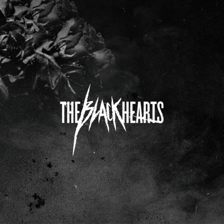 The Black Hearts (Official) Tour Dates