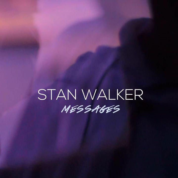 Stan Walker Tour Dates