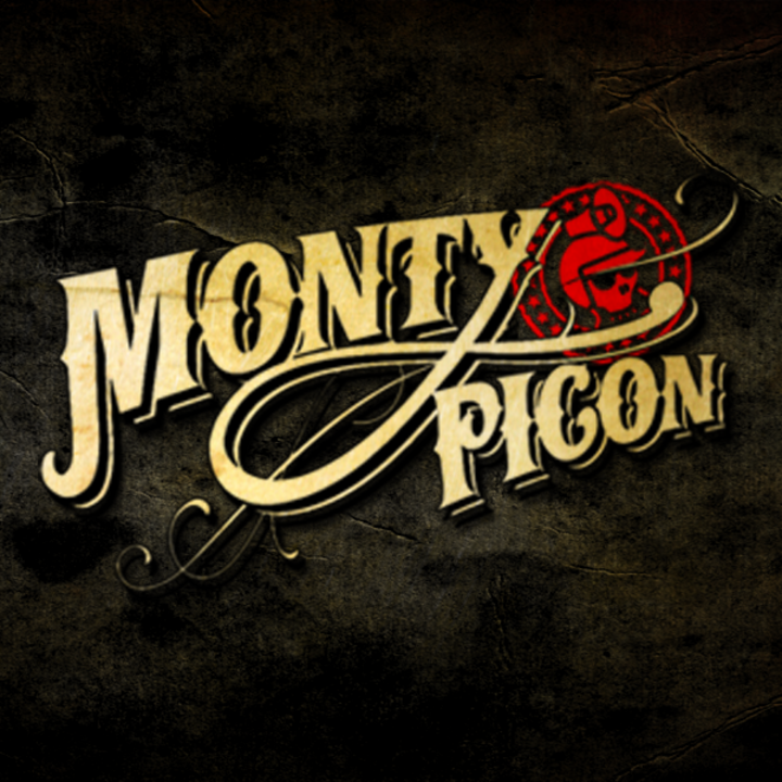 MONTY PICON Tour Dates