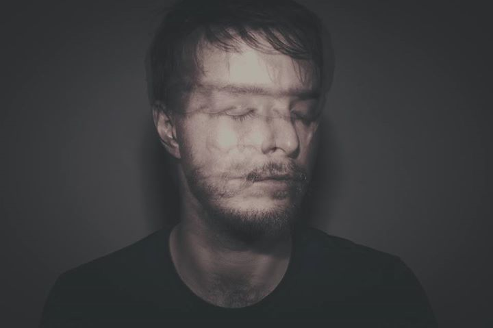 Ambassadeurs Tour Dates