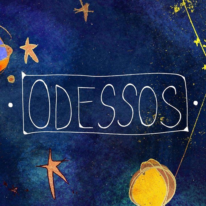 Odessos Tour Dates