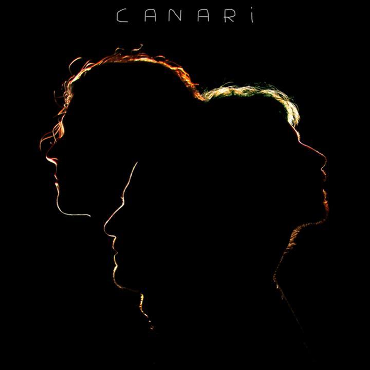 Canari Tour Dates