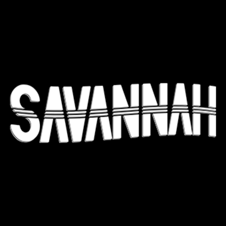 Savannah UK Tour Dates