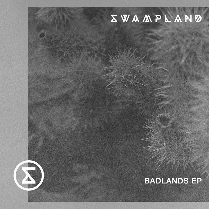 Swampland Tour Dates