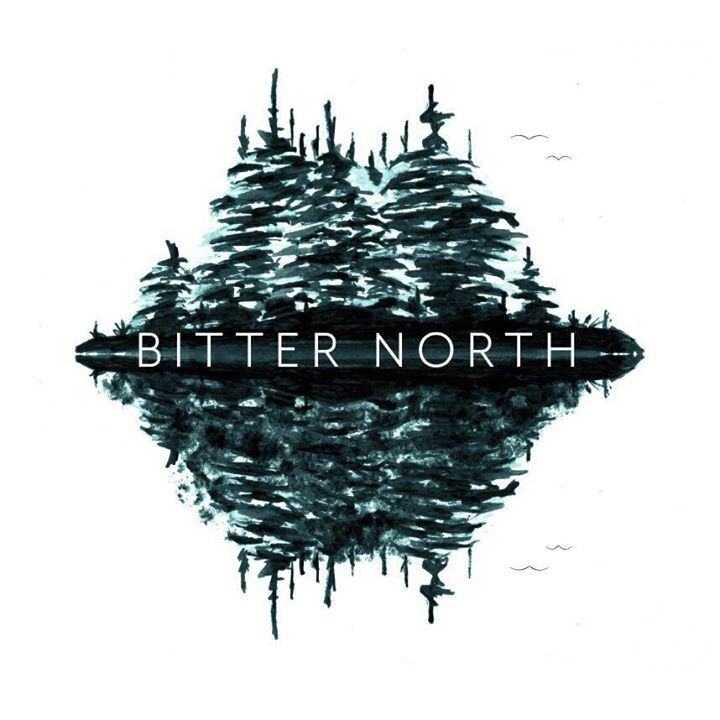 Bitter North Tour Dates