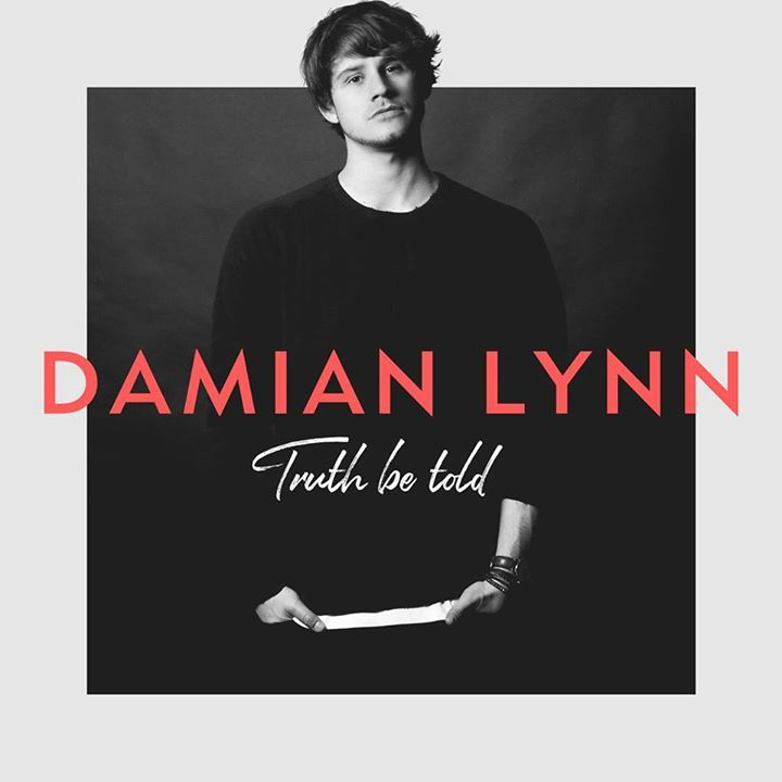 Damian Lynn @ ARTHEATER - Köln, Germany