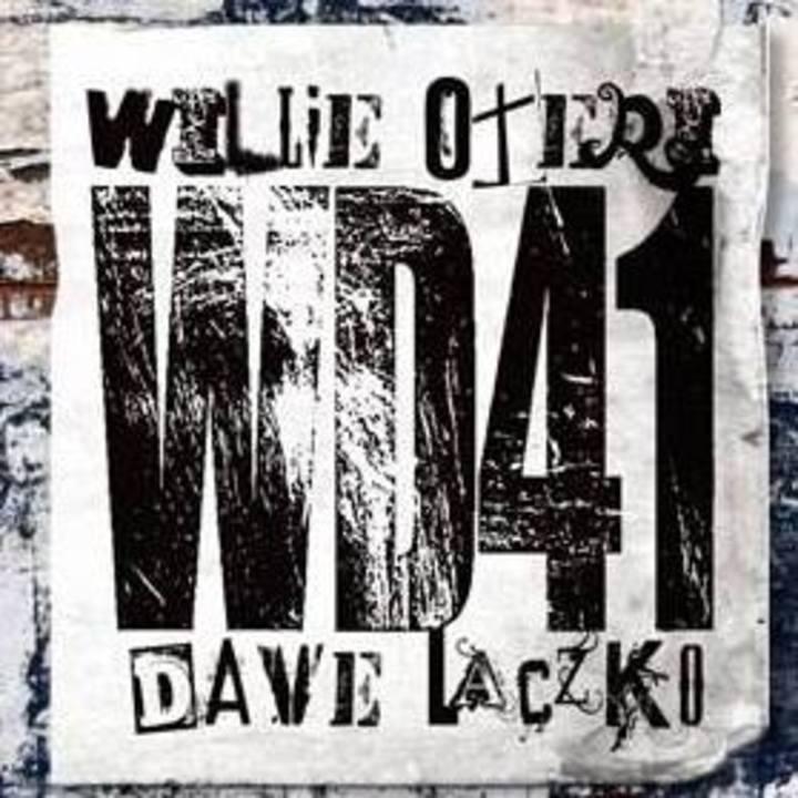 Willie Oteri Tour Dates