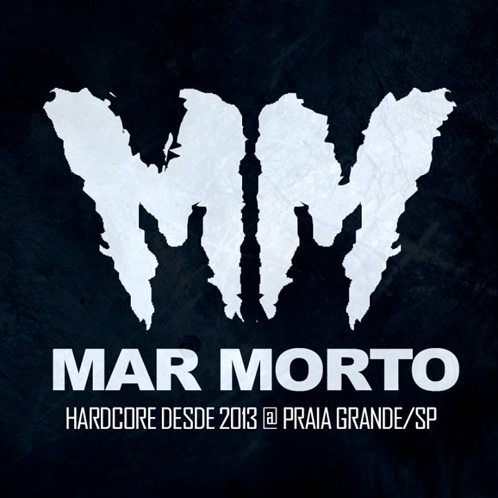 Mar Morto Tour Dates
