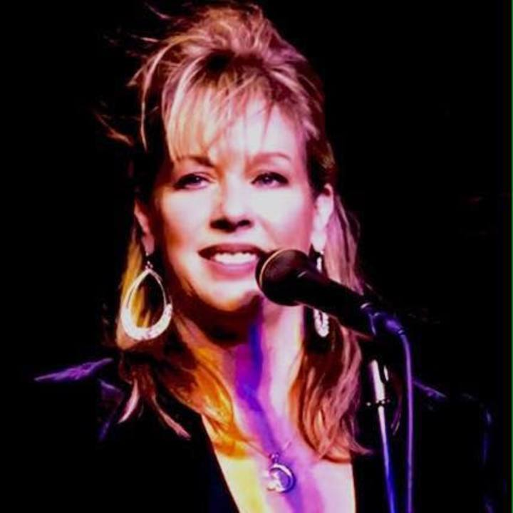 Deidre Contino Band Tour Dates