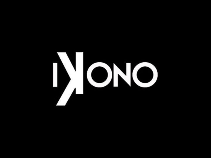 Ikono Tour Dates