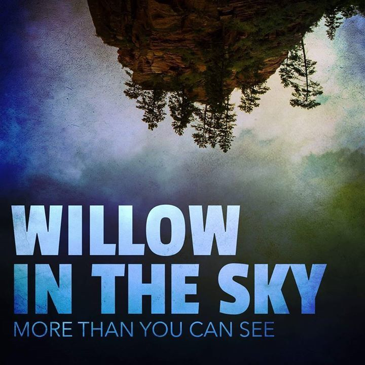 Willow In The Sky Tour Dates
