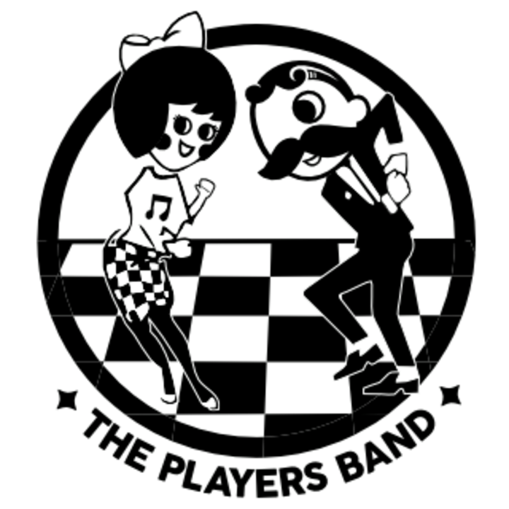 The Players Band Tour Dates