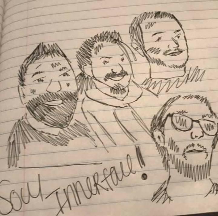 Soul Innerface Tour Dates
