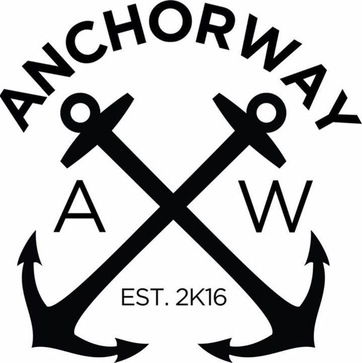 AnchorWay Tour Dates