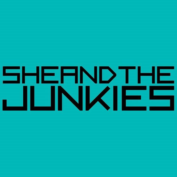 She and the Junkies Tour Dates