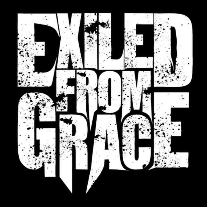Exiled From Grace @ The Other Place - Modesto, CA