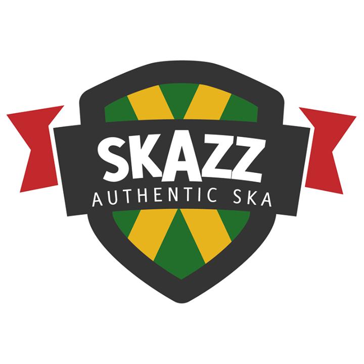 Skazz Tour Dates