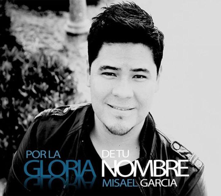 Misael Garcia Tour Dates