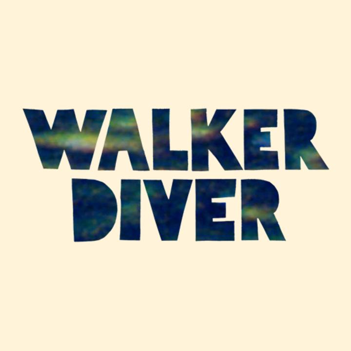 Walker Diver Tour Dates