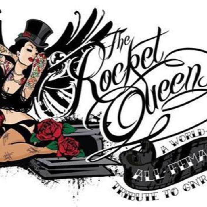 The Rocket Queens Tour Dates