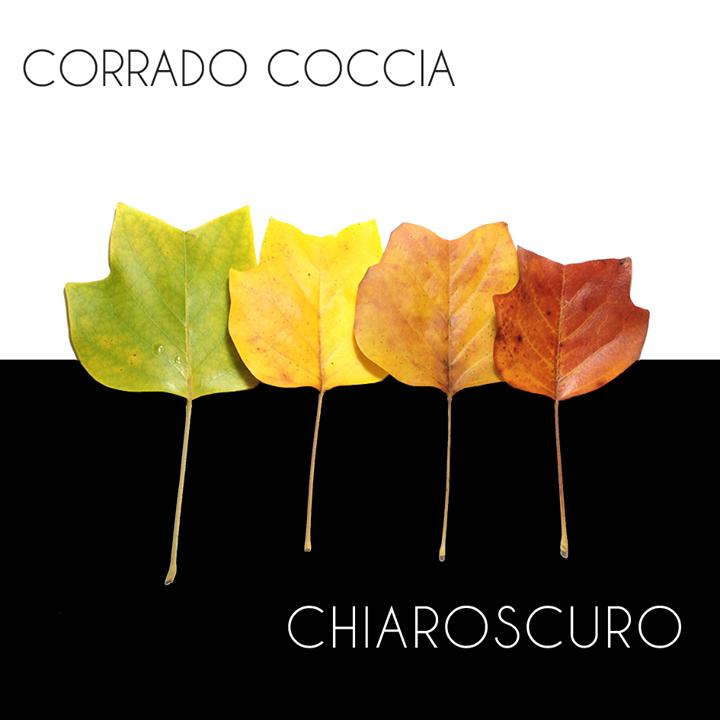 """Corrado Coccia @  ANTICA CHIESETTA CASCINA DEL BRUNO """" TI SUONO UNA FIABA """" - Arcore, Italy"""
