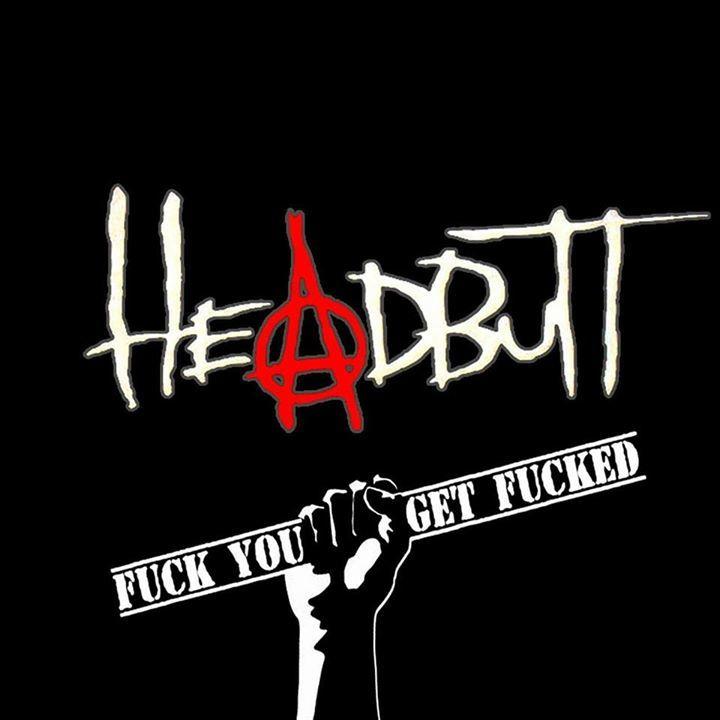 Headbutt Tour Dates