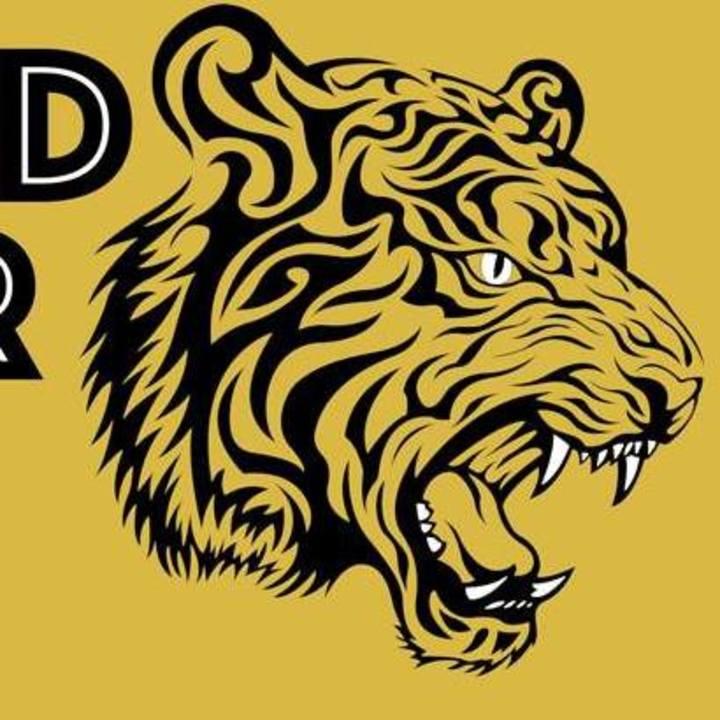 Mustard Tiger Tour Dates