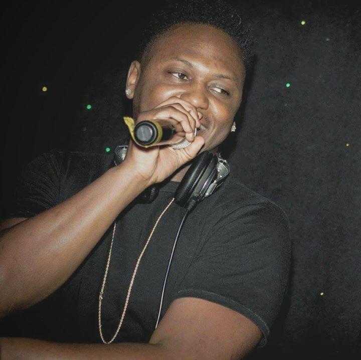 DJ Fresh Czz Tour Dates