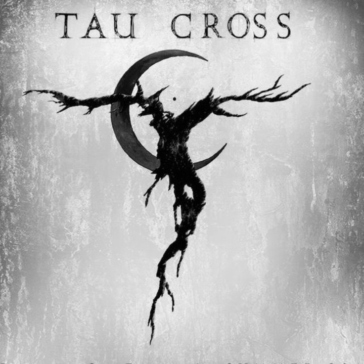 Tau Cross Tour Dates