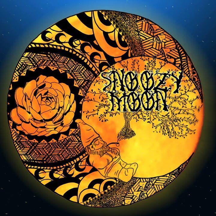 Snoozy Moon Tour Dates