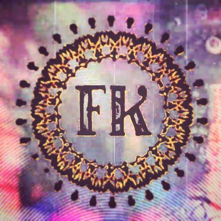 Felix Koopa @ Cafe Istanbul - New Orleans, LA