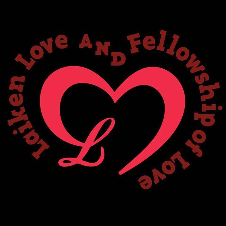 Fellowship of Love Tour Dates