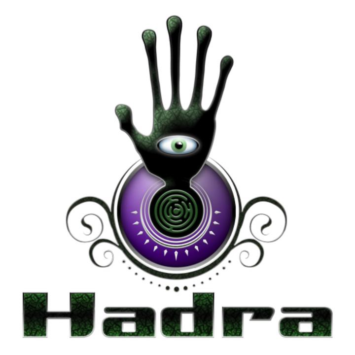 Gaudi @ Hadra Festival - Vieure, France