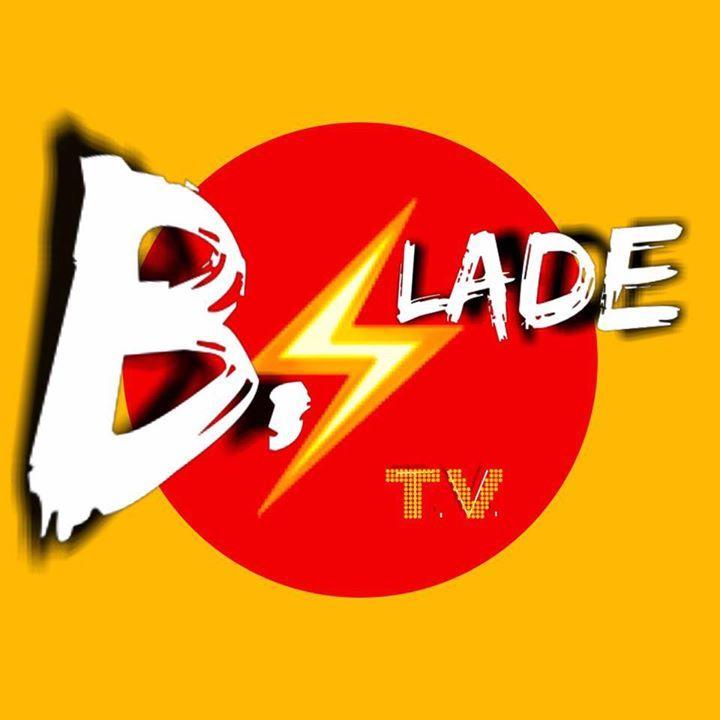 B.Slade Tour Dates