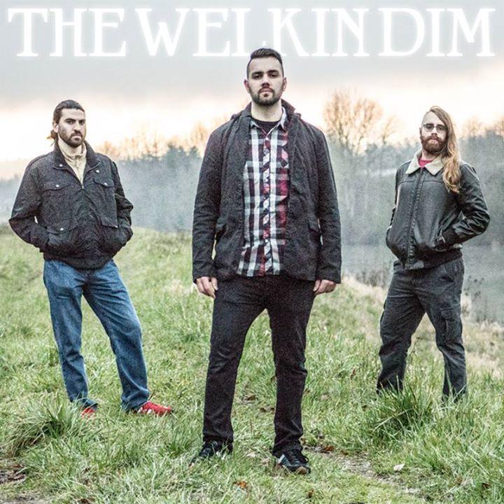 The Welkin Dim Tour Dates