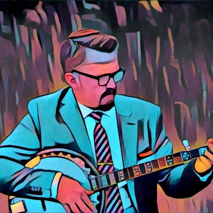 Banjo Nelson Tour Dates