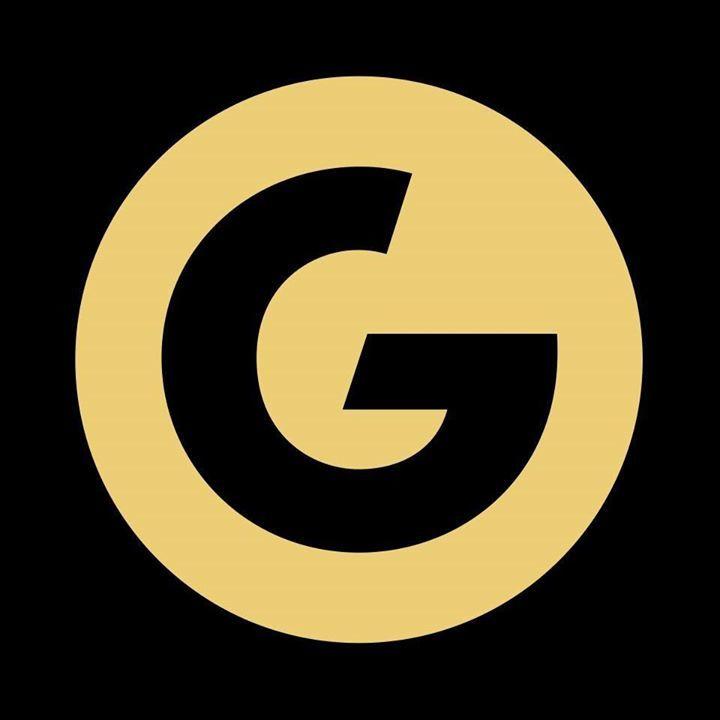 Gold Rush Karlsruhe Tour Dates