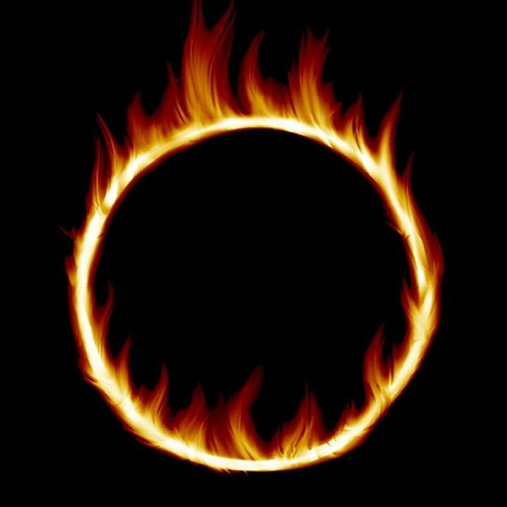 Fire & Flesh Tour Dates