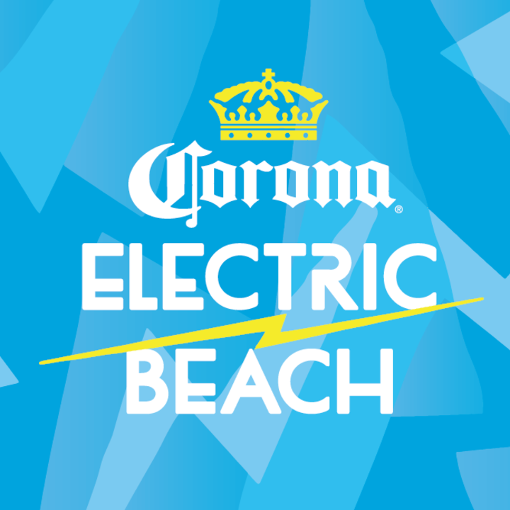 Electric Beach @ NOS Event Center - San Bernardino, CA
