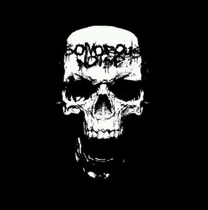 Sonorous Noise (Official) Tour Dates